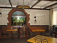 restoran_1